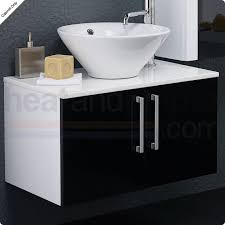 Bathroom Basin Furniture Beautiful Bathroom Basin Furniture Gallery Bathroom With Bathtub