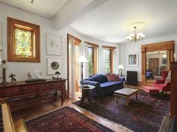 weekend open house tour park slope 261 garfield place