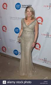 debra norville hairstyle new york ny usa 9th may 2016 deborah norville at arrivals for