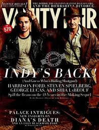 Vanity Fair Gift Subscription The 25 Best Vanity Fair Subscription Ideas On Pinterest Chris