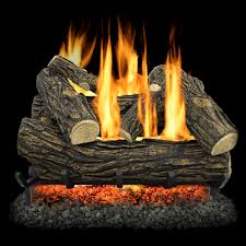 search results for fireplace logs rural king