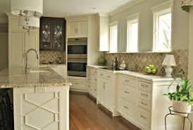 kitchen cabinets shrewsbury ma photos kitchen associates massachusetts kitchen remodeling