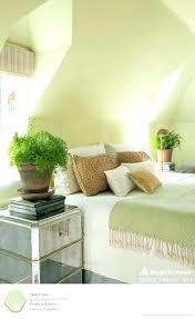shades of green paint mint green paint color green colour bedroom medium size of shades of