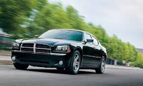 2006 dodge charger srt8 0 60 dodge charger reviews dodge charger price photos and specs