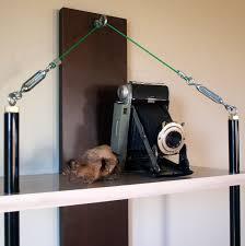 Modern Industrial Home Decor Home Decor Melbourne Room Design Ideas Gallery Homesavings Modern
