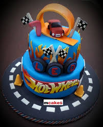 hot wheels cake hot wheels themed cake cake by m cakes by normie cakesdecor