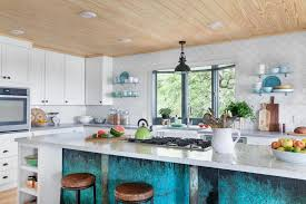 Kitchen Pantry Designs by Kitchen Pantry Pictures From Diy Network Blog Cabin 2016 Diy