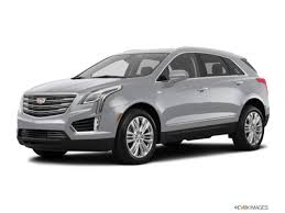 price of cadillac suv 2017 cadillac xt5 prices incentives dealers truecar