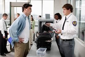Job Desk Safety Officer Airport Security Officer Job Description Career Trend