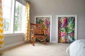 Shower Curtain For Closet Door Curtain Closet Doors Curtain Closet Doors If We Can Find A