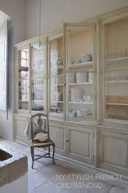 best 25 kitchen display cabinet ideas on pinterest