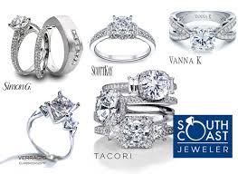 engagement ring stores best jewelry stores in orange county cbs los angeles
