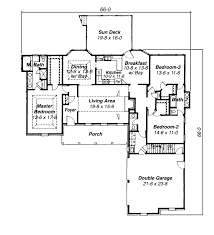 l shaped floor plans l shaped floor plans plans design stylish 4 bedroom floor