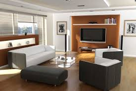 Cool Home Designs by Living Room Modern Living Room Furniture For Small Spaces Cool