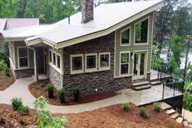 craftsman one story house plans 19 contemporary single story craftsman house plans modern