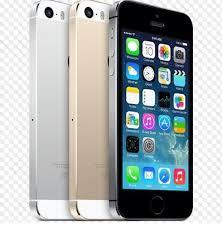 target iphone 7 black friday unlocked 144 best cellphones u0026 tablets images on pinterest amazons