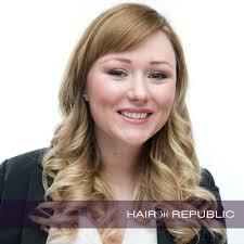 hair republic beauty lounge 63 photos hair salons 1093 1095