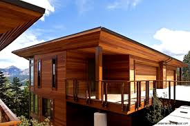 home siding design tool on luxury house vinyl siding color schemes