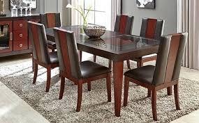 dining room sets ebay discount dining room sets dining sets formal dining sets cheap
