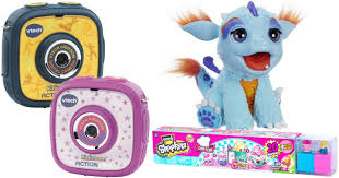 target black friday magna tiles target com 20 off select toys u003d save big on vtech kidizoom