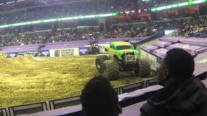tickets for monster truck show over knoxville grave monster truck show memphis tn digger