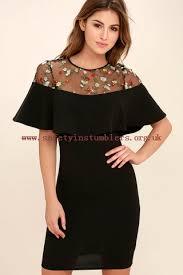 women u0027s bodycon dresses womens fashion women u0027s dresses dresses