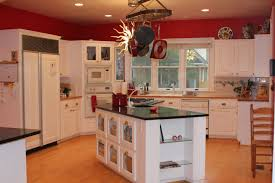 one of a kind home for sale in croatan listed by allen pyle kitchen island master bath