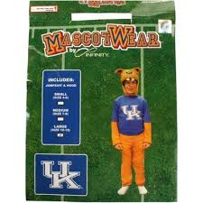 216 Best Toys Images On Pinterest Costumes Halloween Costumes by 21 Best Kentucky Wildcats Halloween Images On Pinterest Kentucky