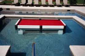 Most Expensive Pool Table 5 Things To Take To The Pool This Summer Crossroads