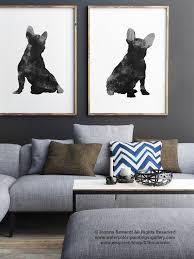 Best 25 Gray walls decor ideas on Pinterest