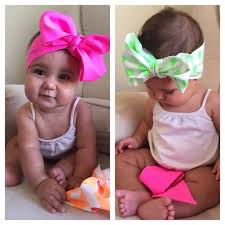 baby headwraps 42 best lulu mila images on wraps baby