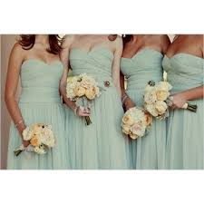 robin egg blue bridesmaid dresses wedding ideas wedspace the robin s egg blue dresses