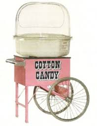 cotton candy machine rental cotton candy machine rental berkeley ca paper plus