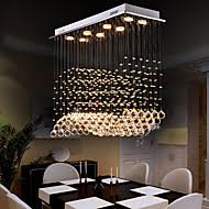 10 best nature inspired lights cheap ceiling lights fans ceiling lights fans for 2018
