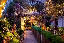 Ny Botanical Garden Hours Ny Botanical Garden Markus Ansara Ny Botanical Garden Awesome