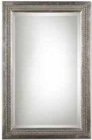 Fabulous Decorative Bathroom Mirrors Classy Mirrors Wall Mirrors