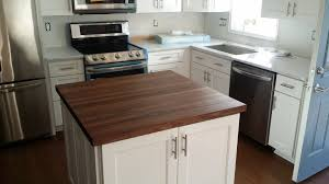 click here to learn how to clean butcher block countertops