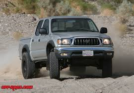 best tires for toyota tacoma toyota tacoma road tune up project road com