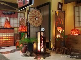 Japan Interior Design Japanese Style Interior Design Gakuranman