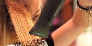 bio ionic whisper light hair dryer bio ionic whisper light hair dryer review drywithease com