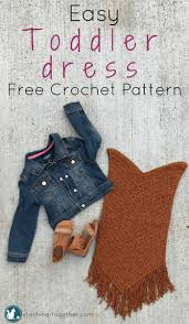 350 best crochet for kids u0026 babies images on pinterest crochet