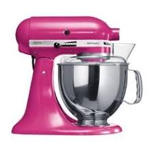 kitchenaid mixer amazon black friday kitchenaid stand mixer 7 qt polished bowl w10354778 whirlpool