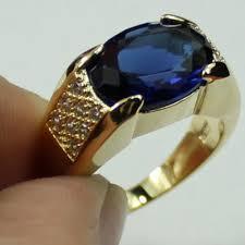 gold stone rings images Men gold stone ring gold gold jewellery sjr rings in soni jpg