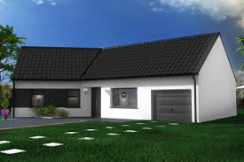 prix maison plain pied 4 chambres beau plan maison en v avec etage 13 maison expressive plain pied