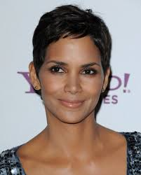 the best pixie cut for black hair pixie hairstyles for black women hairstyles weekly