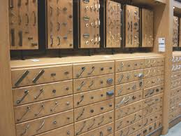 engaging discount kitchen cabinet hardware cabinets doors