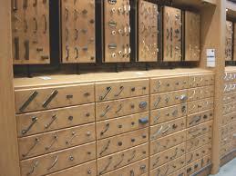 Economical Kitchen Cabinets Pine Wood Colonial Prestige Door Discount Kitchen Cabinet Hardware
