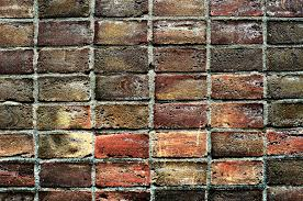 free images structure house floor pattern red stone wall