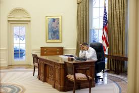 oval office tour virtual reality timeline u2013 viewing the future virtual reality in