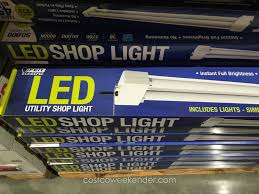 cat rechargeable led work light costco feit led light bulb from costco fails after months inspirations